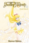 Sailor Moon Eternal Edition 5 - Book