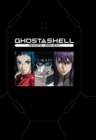 Ghost In The Shell Readme: 1995-2017 - Book
