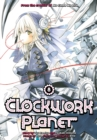 Clockwork Planet 8 - Book