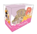 Princess Jellyfish Complete Manga Box Set - Book