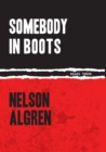 Somebody in Boots - eBook