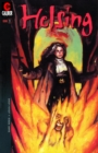 Helsing Vol.1 #1 - eBook