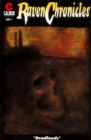 Raven Chronicles #11: Deadlands - eBook