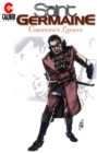 Saint Germaine: Casanova's Lament #1 - eBook
