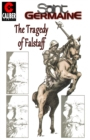 Saint Germaine: Tragedy of Falstaff #1 - eBook
