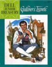 Dell Junior Treasury: Gulliver's Travels - eBook