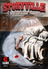 Storyville: The Prostitute Murders #2 - eBook