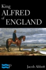 King Alfred of England - eBook