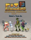 Fit Command Nutritional Curriculum Grades 6 - 8 - eBook
