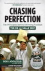 Chasing Perfection : The Principles Behind Winning Football the De La Salle Way - eBook