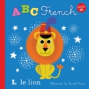 Little Concepts: ABC French - Book