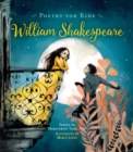 Poetry for Kids: William Shakespeare - Book