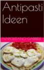 Antipasti Ideen - eBook