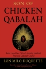 Son of Chicken Qabalah : Rabbi Lamed Ben Clifford's (Mostly Painless) Practical Qabalah Course - eBook