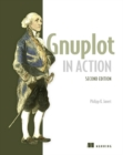 Gnuplot in Action - Book