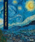 Vincent Van Gogh: Starry Night - Book