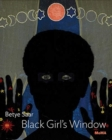 Saar: Black Girl's Window - Book