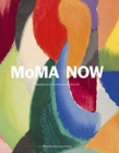 MoMA Now : MoMA Highlights 90th Anniversary Edition - Book