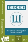 Ebook Riches - eBook