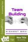 Team Building - eBook