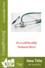 Overall Health - eBook