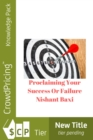 Proclaiming Your Success Or Failure - eBook