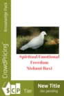 Spiritual Emotional Freedom - eBook