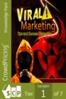 Viral Marketing Tips and Success Guide : Tap Into Your True Target Audience. - eBook