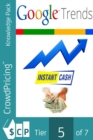 Google Trends Instant Cash - eBook