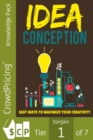 Idea Conception - eBook