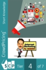 Internet Marketing for Newbies - eBook