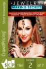 Jewelry Making Secrets - eBook