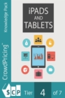 iPad and Teblets - eBook