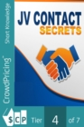 Joint Venture Contact Secrets - eBook