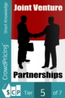 Joint Venture Partnerships - eBook