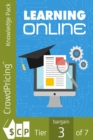 Learning Online - eBook