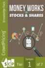 Money Works in Stocks & Shares - eBook