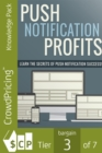 Push Notification Profits - eBook