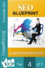 seo blueprint - eBook