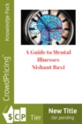 A Guide to Mental Illnesses - eBook