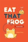 Eat That Frog : Snapshots Edition - eBook