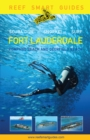 Reef Smart Guides Florida: Fort Lauderdale, Pompano Beach and Deerfield Beach : Scuba Dive. Snorkel. Surf. (Best Diving Spots in Florida) - eBook