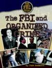 The FBI and Organized Crime - eBook