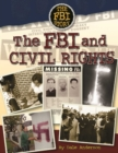 The FBI and Civil Rights - eBook