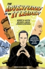 The Adventures of an IT Leader, Updated Edition with a New Preface by the Authors - Book