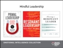 Mindful Leadership: Emotional Intelligence Collection (4 Books) - eBook