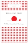 Red Ocean Traps (Harvard Business Review Classics) - eBook