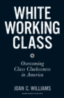 White Working Class : Overcoming Class Cluelessness in America - eBook