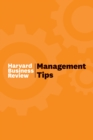 Management Tips : From Harvard Business Review - eBook
