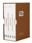 HBR Emotional Intelligence Boxed Set (6 Books) (HBR Emotional Intelligence Series) - eBook